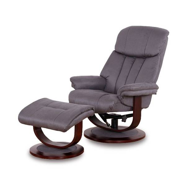 Fauteuil relax redoute