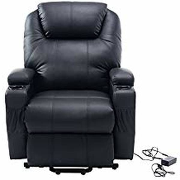 Fauteuil relax electrique ikea : offre exclusive – inedit – guide