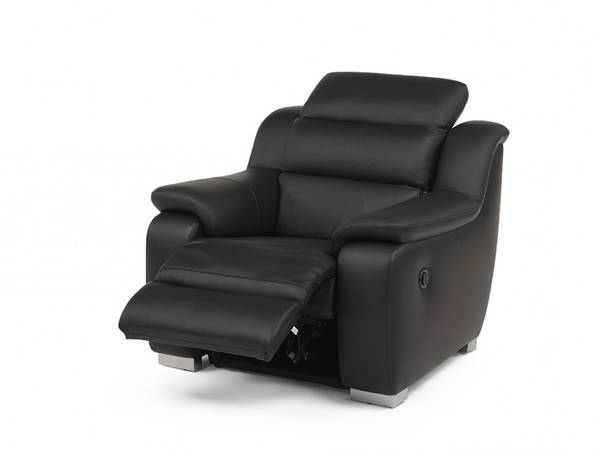 Fauteuil relax indiana