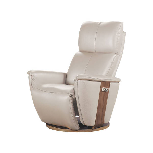 Fauteuil relax 3 places