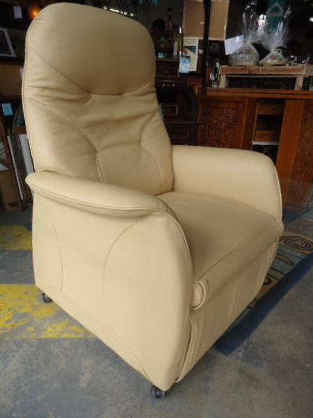 Fauteuil relax seattle