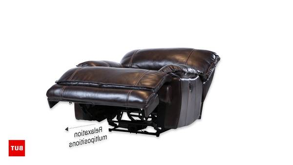 Fauteuil relax chez amazone