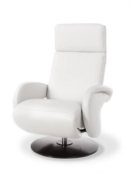 But fauteuil relax releveur
