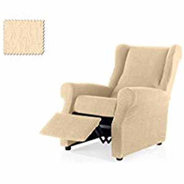 Fauteuil relaxant relevant