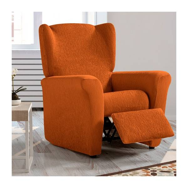 Fauteuil relax manuel cdiscount